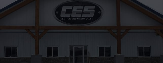 Contact Central Equipment